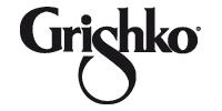 logo grishko