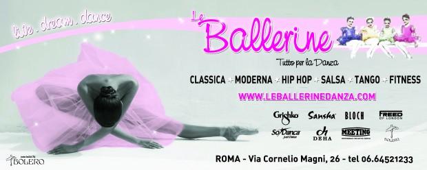 cartello ballerine_def